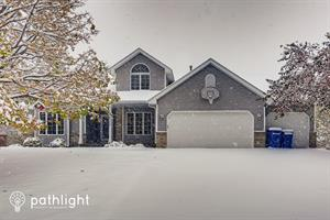 Home for rent in Prior Lake, MN