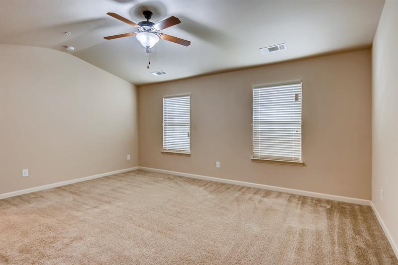 Photo of 6392 Story Circle, Norcross, GA, 30093