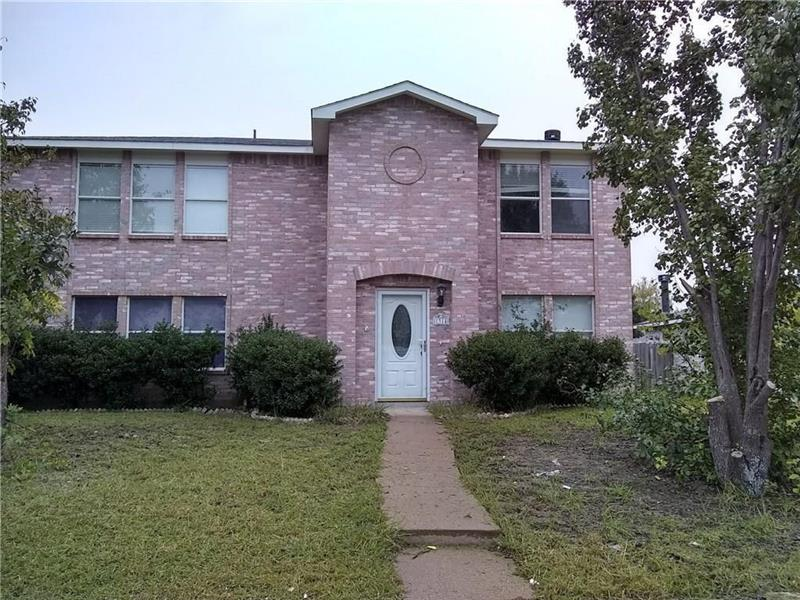 Photo of 1314 Windward Lane, Wylie, TX, 75098