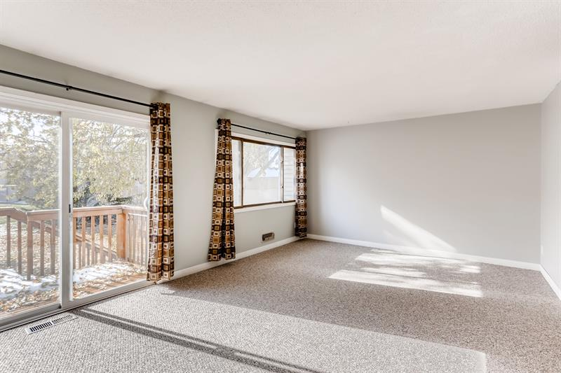 Photo of 8859 Ironwood Avenue South, Cottage Grove, MN, 55016