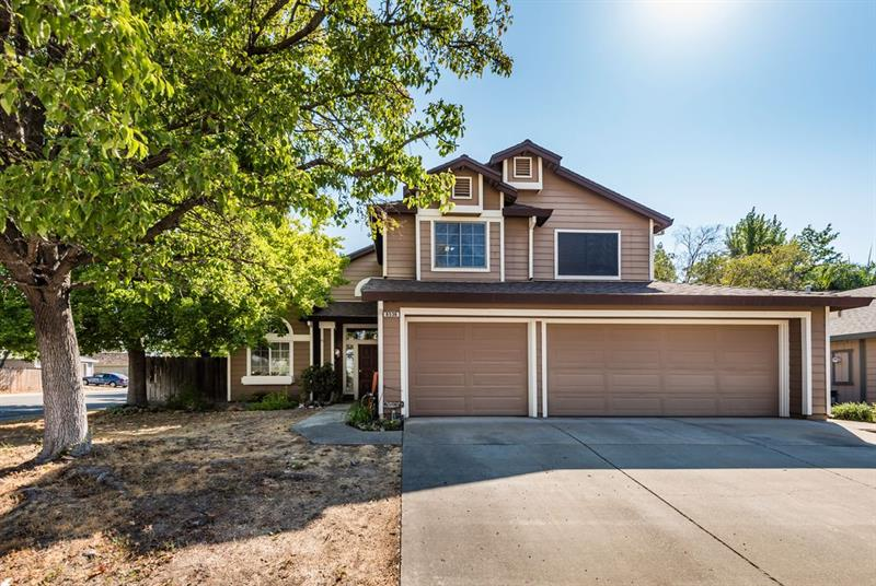 Photo of 8538 Cool Water Ct, Antelope, CA, 95843