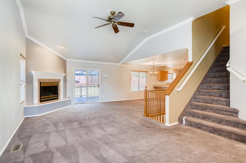 Photo of 1311 Chesham Circle, Colorado Springs, CO 80907