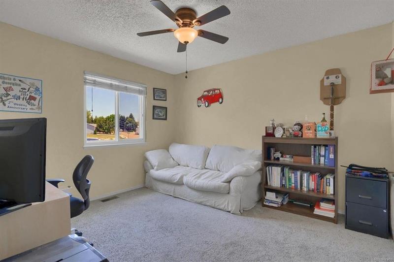 Photo of 2405 Rocklin Drive, Colorado Springs, CO, 80915