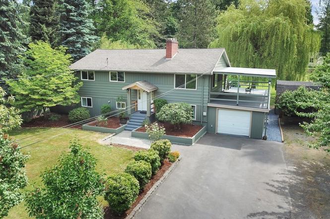 Photo of 13517 Bingham Ave E, Tacoma, WA, 98446