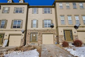 Home for rent in Monument, CO