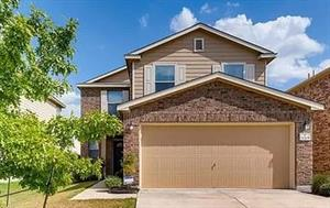 Home for rent in Austin, TX