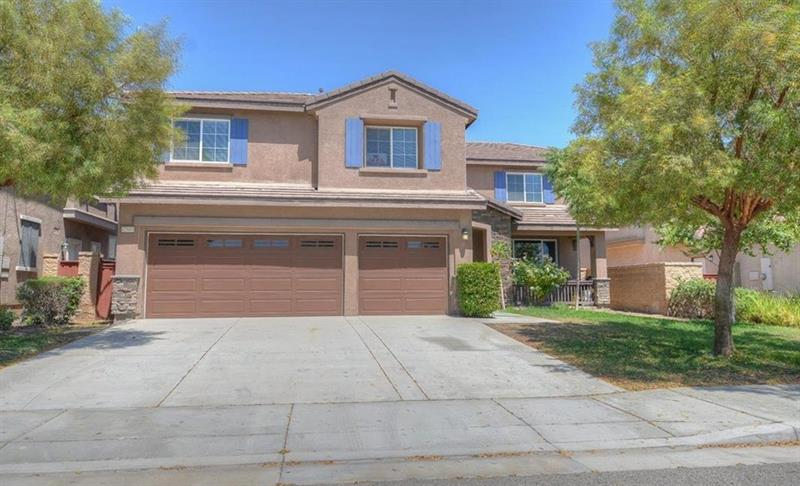 Photo of 40969 Waterford St, Lake Elsinore, CA 92532