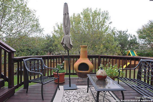 Photo of 3519 Edge View, San Antonio, TX, 78259