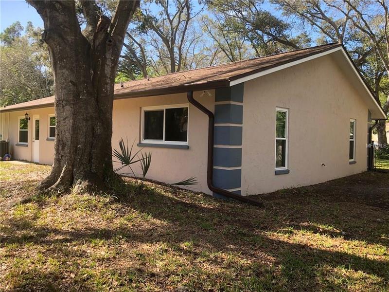 Photo of 4625 Garcia Avenue, Sarasota, FL, 34233