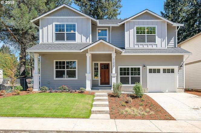 Photo of 31020 Southwest Boones Ferry Road, Wilsonville, OR, 97070