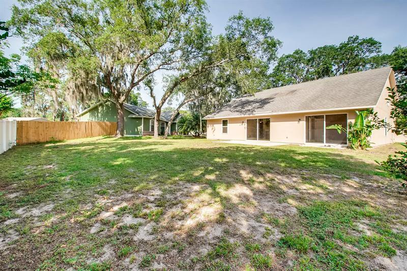 Photo of 7049 Sawmill Circle, Ocoee, FL, 34761