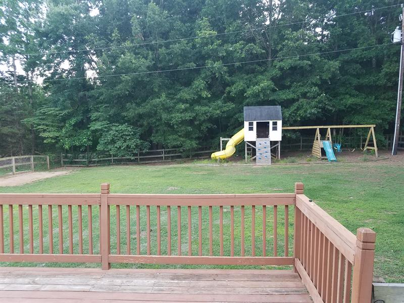 Photo of 2201 Fox Hunt Dr, Monroe, NC, 28110