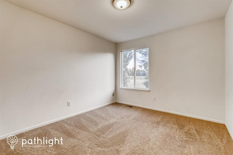 Photo of 1820 Southard St, Erie, CO, 80516