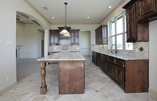 Photo of 3016 Rocking Hills Trl, Forney, TX, 75126