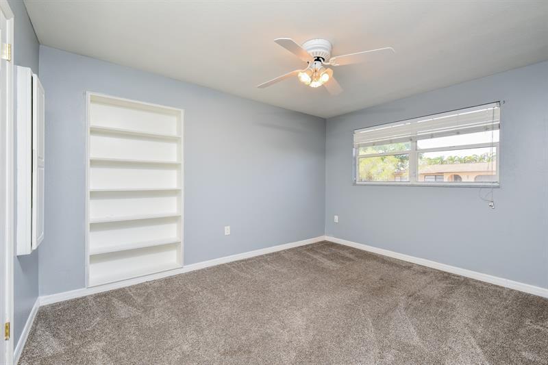 Photo of 2436 Ephraim Ave, Fort Myers, FL, 33907
