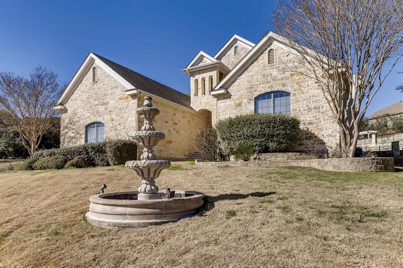 Photo of 845 Santa Cruz Lane , New Braunfels , TX , 78132