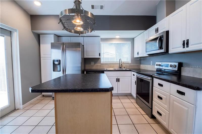 Photo of 382 Kantor Boulevard, Casselberry, FL, 32707