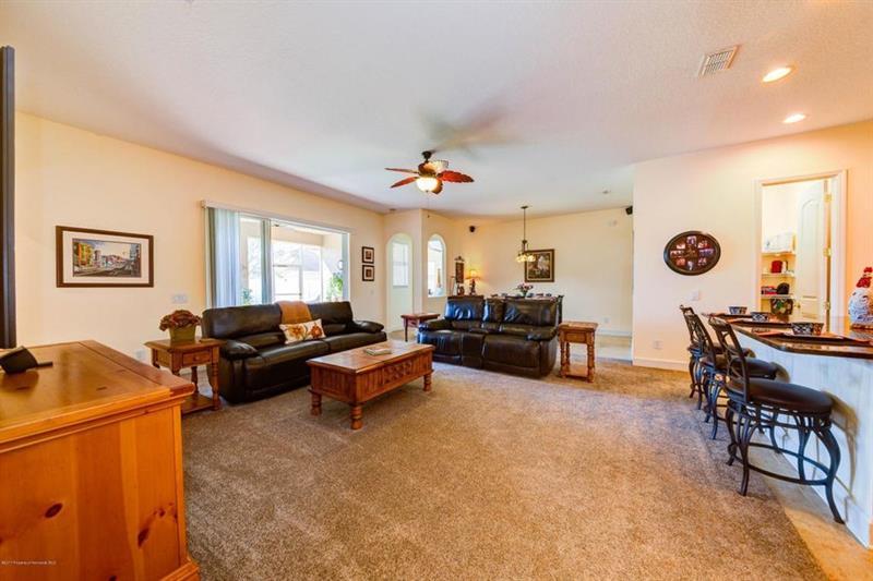 Photo of 13458 Chesapeake Pl, Spring Hill, FL, 34609