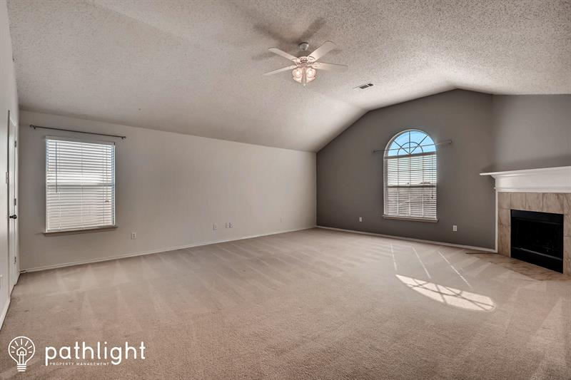 Photo of 8959 Rushing River Drive, Fort Worth, TX, 76118