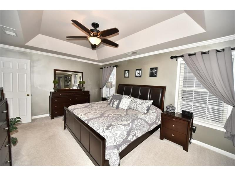 Photo of 1540 River Oak Dr, Roswell, GA, 30075
