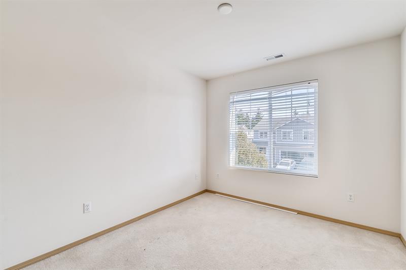 Photo of 16434 Southeast 260th Street, Covington, WA, 98042
