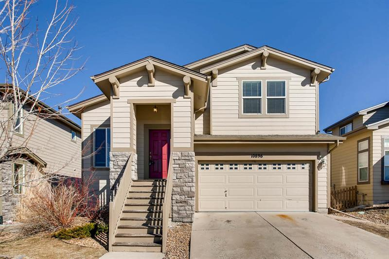 Photo of 10896 Brooklawn Road, Littleton, CO 80130