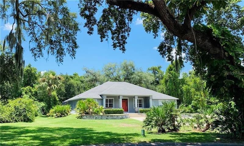 Photo of 2302 Leeward Cove, Kissimmee, FL, 34746