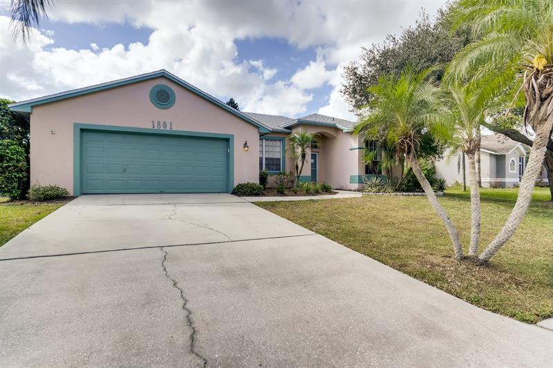 Photo of 1801 Mapleleaf Blvd, Oldsmar, FL, 34677
