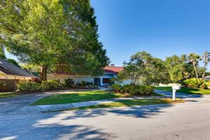Home for rent in Safety Harbor, FL