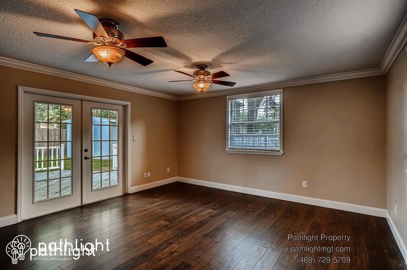 Photo of 1050 Sonoma Ct, Longwood, FL, 32750