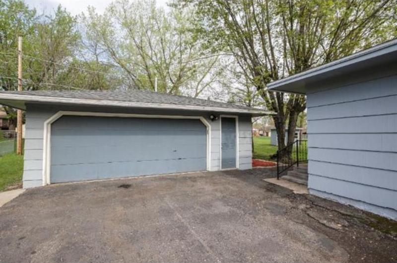 Photo of 16738 Gannon Ave W, Rosemount, MN 55068
