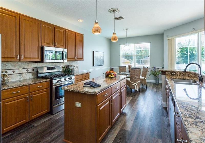 Photo of 9616 Birnamwood Street, Riverview, FL, 33569