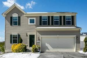 Home for rent in Laurel, MD