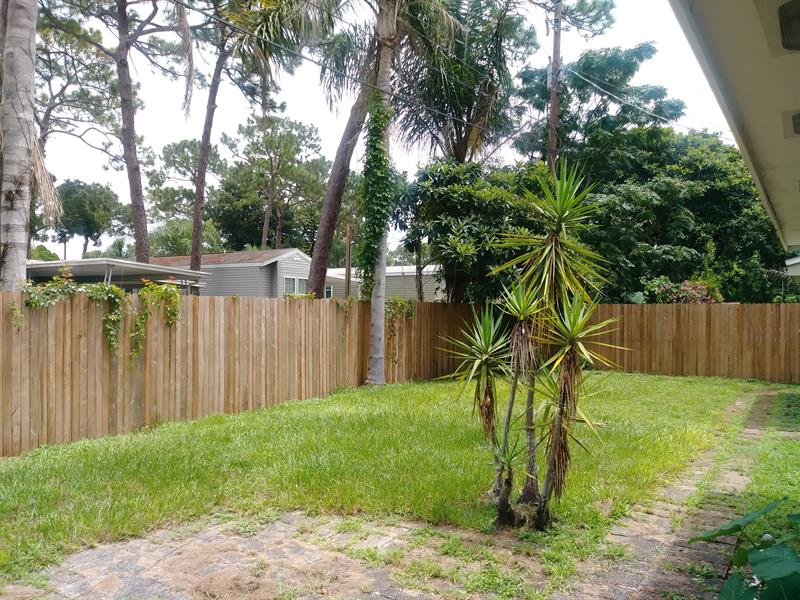 Photo of 309 Floral Dr, Tampa, FL 33613
