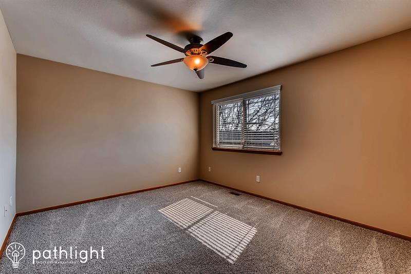 Photo of 1695 East 131st Circle, Thornton, CO, 80241
