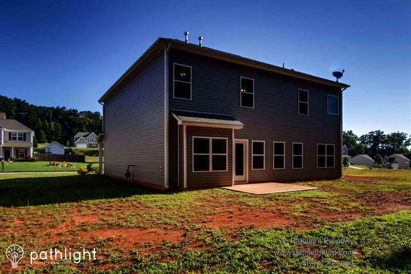 Photo of 371 Macland Mill Dr, Dallas, GA, 30157