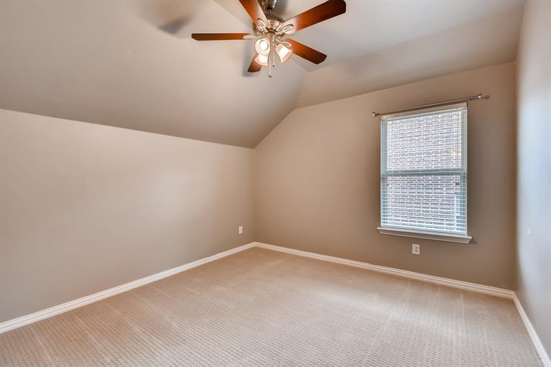Photo of 4404 Sharps Drive, McKinney, TX 75070