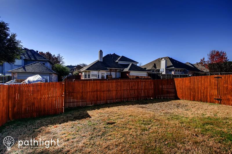 Photo of 1408 Blackburn Lane, Plano, TX, 75025