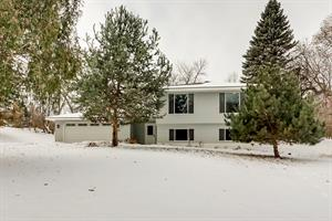 Home for rent in Victoria, MN