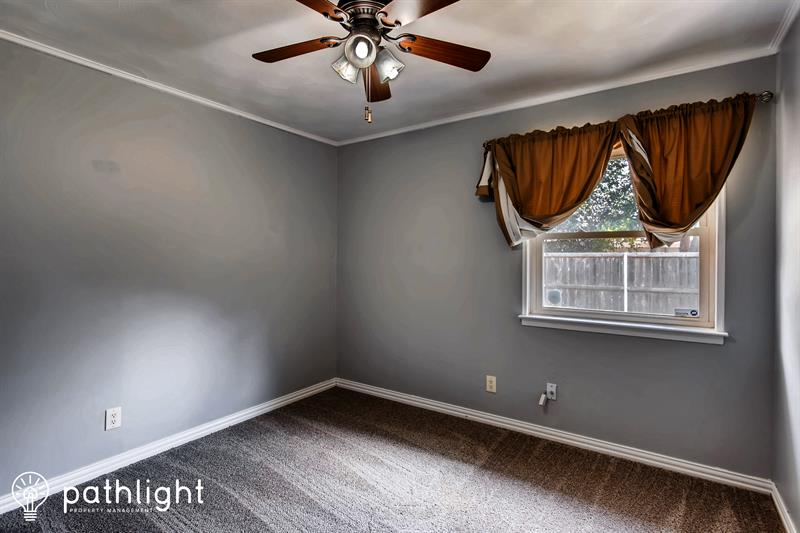 Photo of 2210 Nottingham Drive, Garland, TX, 75041