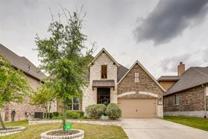 Home for rent in Cibolo, TX