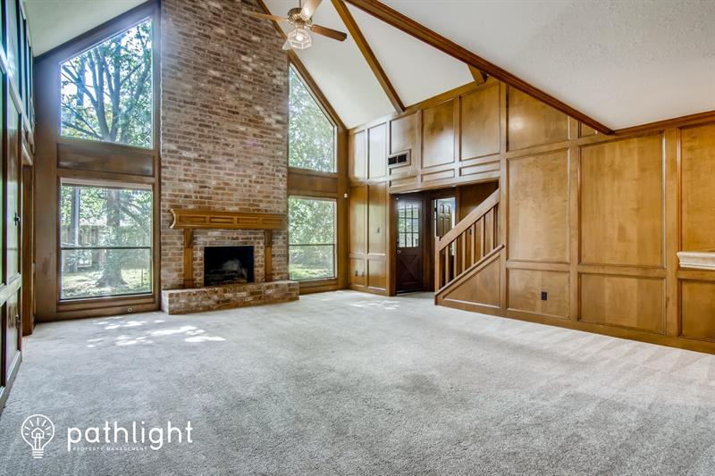 Photo of 18327 Champion Forest Drive, Spring, TX, 77379