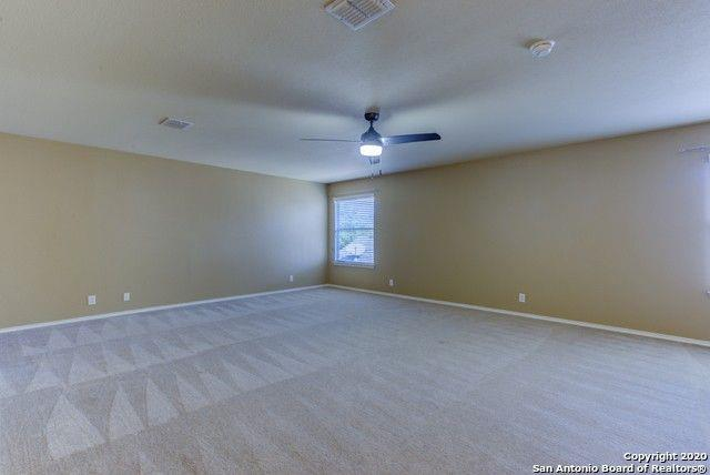 Photo of 227 Rock Springs Drive, New Braunfels, TX, 78130