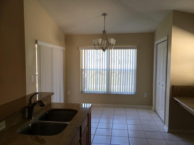 Photo of 30913 Burleigh Dr, Wesley Chapel, FL, 33543