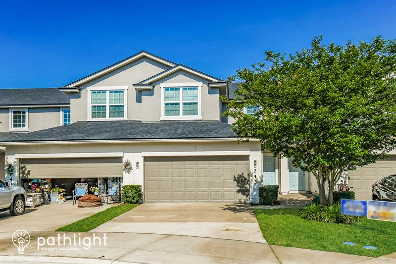 Photo of 243 Amistad Dr, St Augustine, FL, 32086