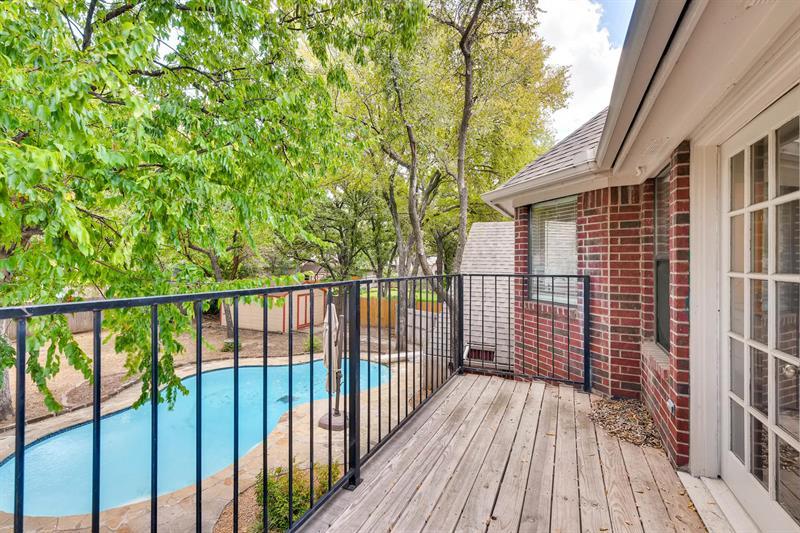 Photo of 7328 Holiday Ln, North Richland Hills, TX, 76182