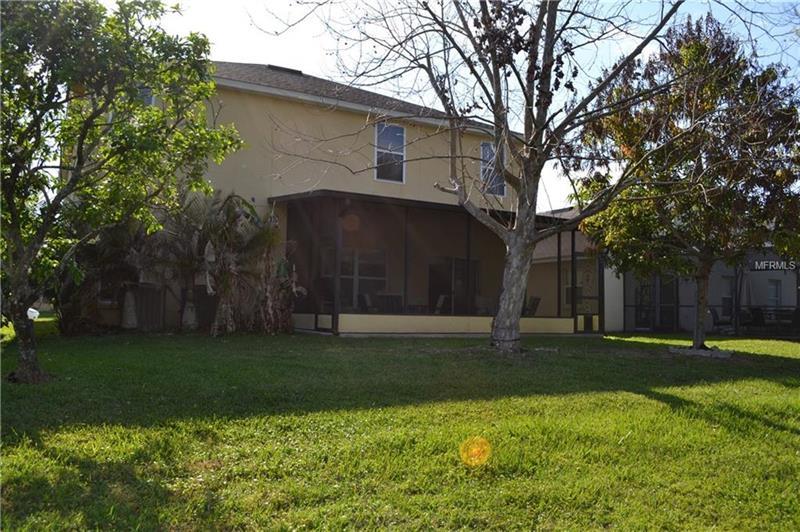 Photo of 421 Augustine Court, Oviedo, FL, 32765
