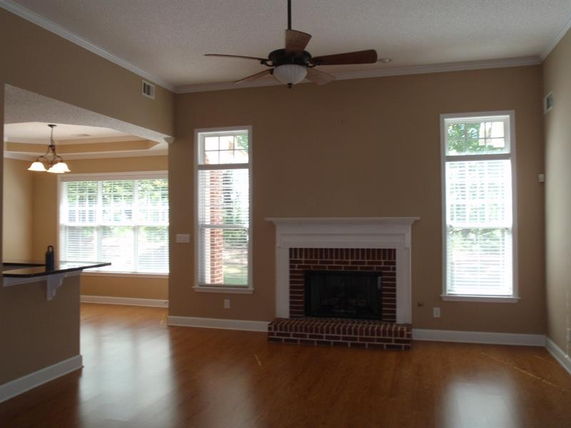 Photo of 230 Glade Knoll Trail, Fayetteville, GA, 30215