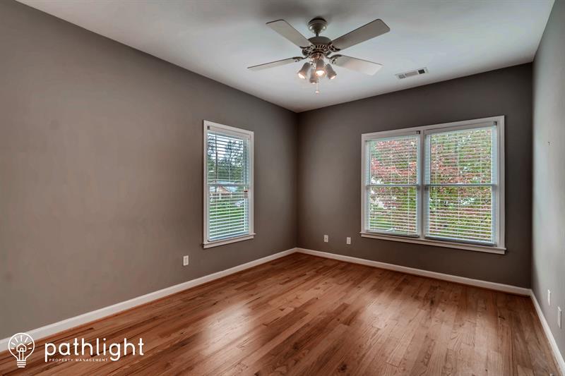 Photo of 1363 Meridian Street Southeast, Atlanta, GA, 30317