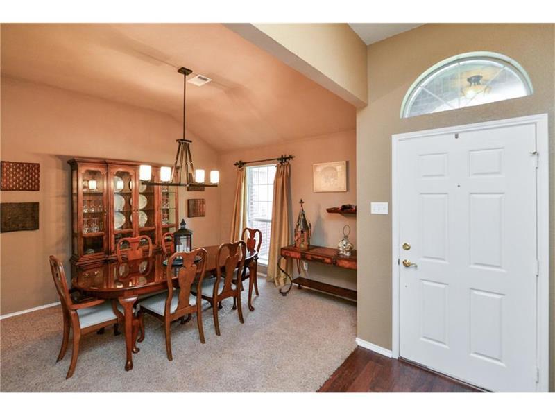 Photo of 1715 McGarry Ln, Mansfield, TX, 76063